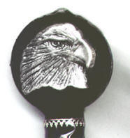 eaglecanecu.jpg (35034 bytes)